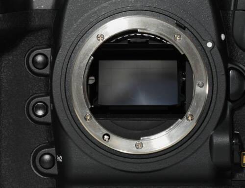 Kamerakauf: Was Auslösungen auslösen